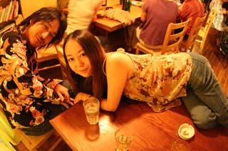 ちくわぶ写真01.jpg