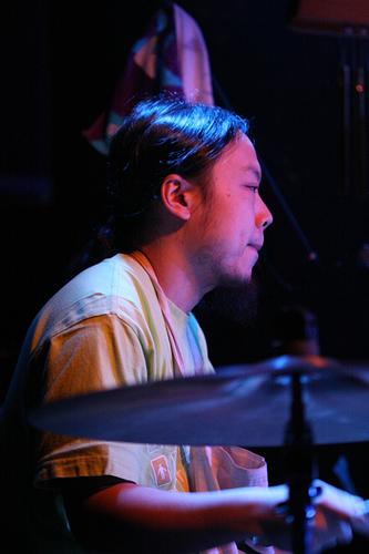 YamamotoTatsuhisa.jpg