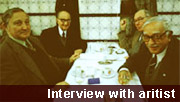 banner_interview.jpg