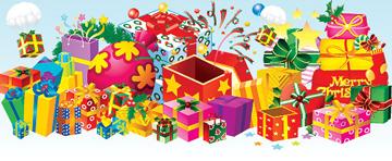 christmaspresent_.jpg