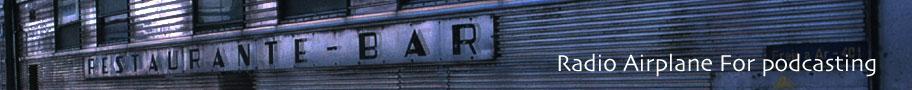 エアプレーンブログ by Airplane Label