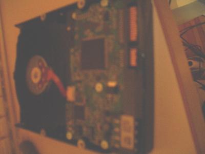 HD001.jpg